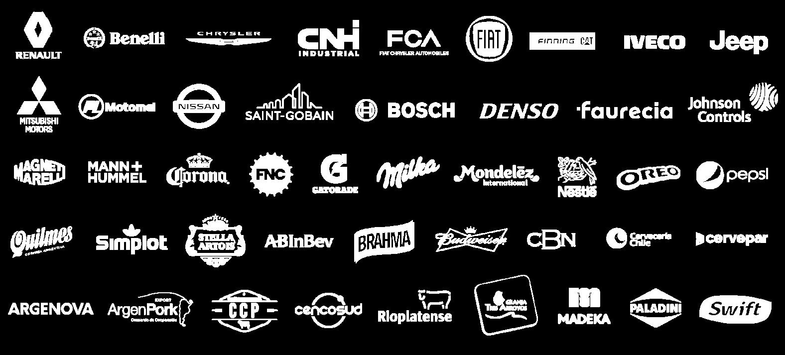 GT-clientes-01